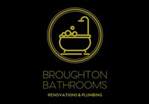 Broughton Plumbing Solutions