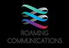 ROAMING COMMUNICATION PTY LTD