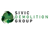 Sivic Demolition Group Pty Ltd