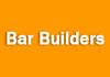 Bar Builders