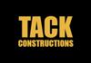 TACK CONSTRUCTIONS