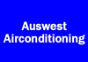 Auswest Airconditioning