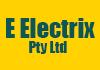 S E Electrix Pty Ltd