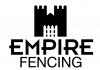 Empire Fencing Act