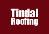 Tindal Roofing