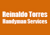 Reinaldo Torres Handyman Services