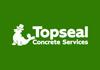 Topseal sealing sevice WA