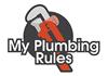 My Plumbing Rules
