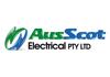 AusScot Electrical PTY LTD
