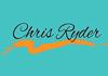 Chris Ryder Small Jobs