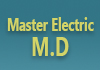 Master Electric M.D