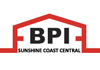 BPI Building & Pest Inspections Sunshine Coast - Central & South