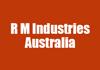 R M Indsutries Australia