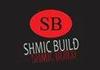 Shmic Build