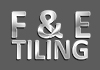F & E Tiling