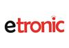 Etronic