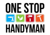 One Stop Handyman ACT