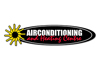 Airconditioning and Heating Centre