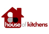 House Of Kitchens Stafford