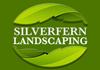 Silverfern Landscaping