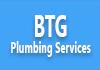 BTG Plumbing Services