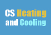 CS Heating and Cooling