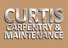 Curtis Carpentry & Maintenance