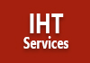 IHT Services