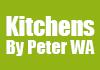 Kitchens By Peter WA