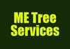 ME Tree Services