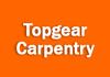 Topgear Carpentry