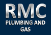 RMC Plumbing And Gas