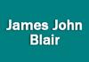 James John Blair