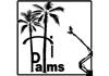 Hi Palms