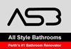All Style Bathrooms