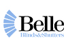 Belle Blinds and Shutters (Belle Home Improvements Pty Ltd)