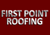 First Point Roofing