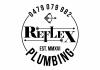Reflex Plumbing