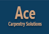Ace Carpentry Solutions