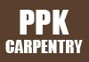 PPK CARPENTRY