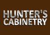 Hunter's Cabinetry