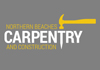 Northern Beaches Construction and carpentry co