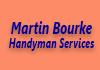 Martin Bourke Handyman Services