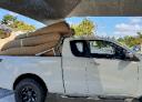 Property Maintenance and handyman work