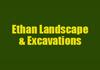 Ethan landscape & Excavations