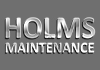 Holms Maintenance