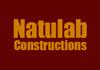 Natulab Constructions