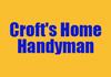 Croft's Home Handyman
