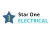 Star One Electrical