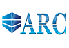 ARC Construction aust pty ltd